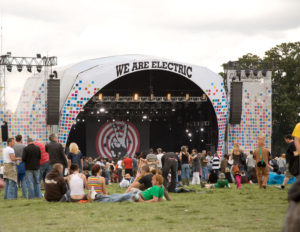 Electric-Picnic-Irlanda