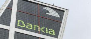 edificio-bankia-plaza-castilla_ecdima20140222_0004_16