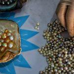 El tsunami y después: el cultivador de perlas de Phuket